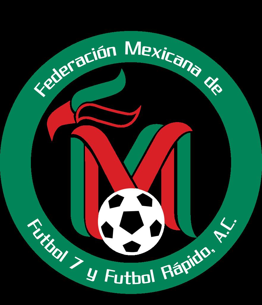 Fútbol-Rápido-4