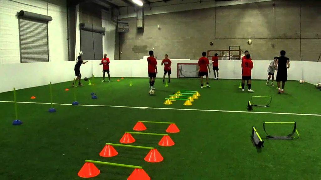 Fútbol-Rápido-6