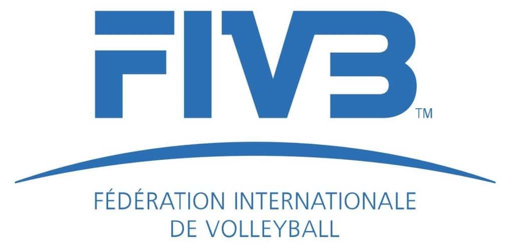 Federación de voleibol: Internacional, femenino y todo lo que ...