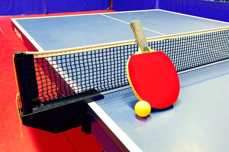 Historia-del-tenis-de-mesa-1
