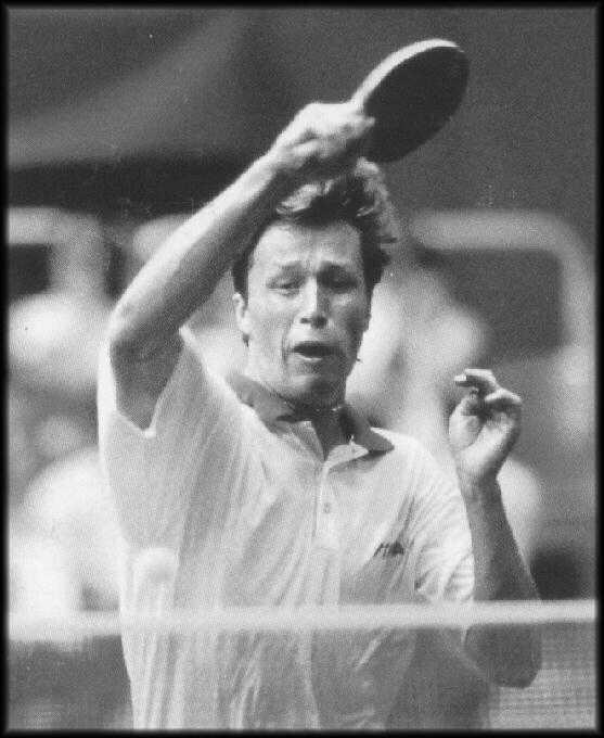 Historia-del-tenis-de-mesa-4