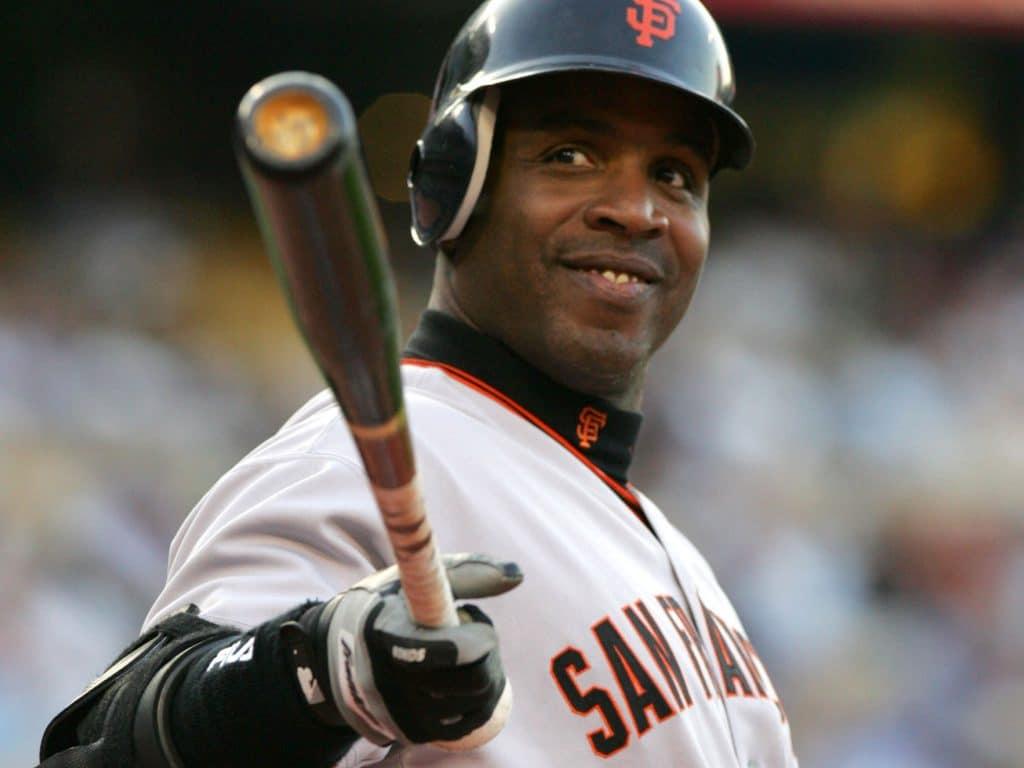 conozco cuáles son los jugadores de béisbol famosos