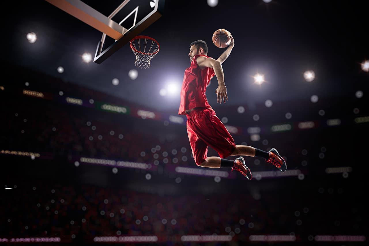 qué es basquetbol
