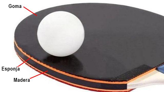 Raquetas-de-tenis-de-mesa-5