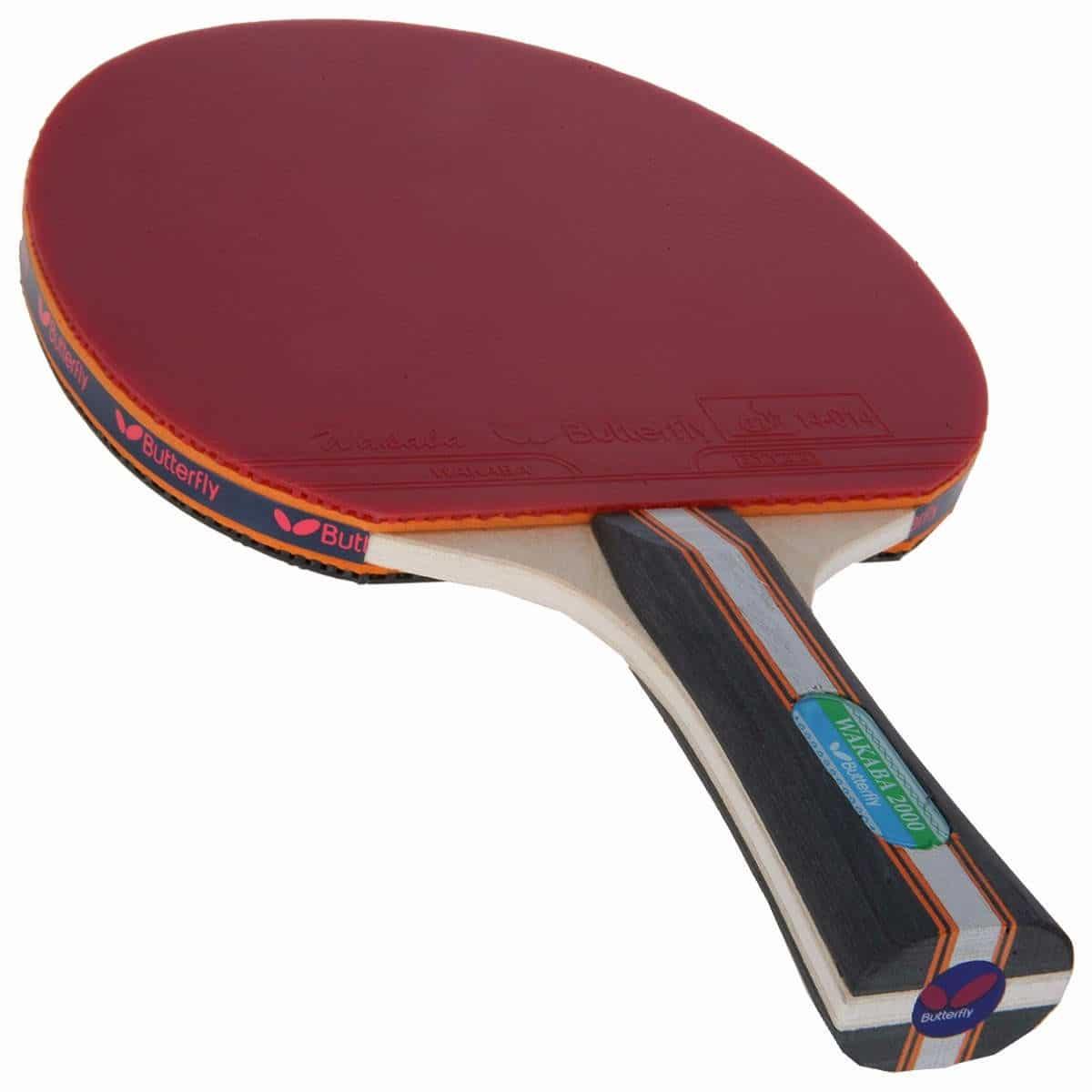 Reglas-del-tenis-de-mesa-6