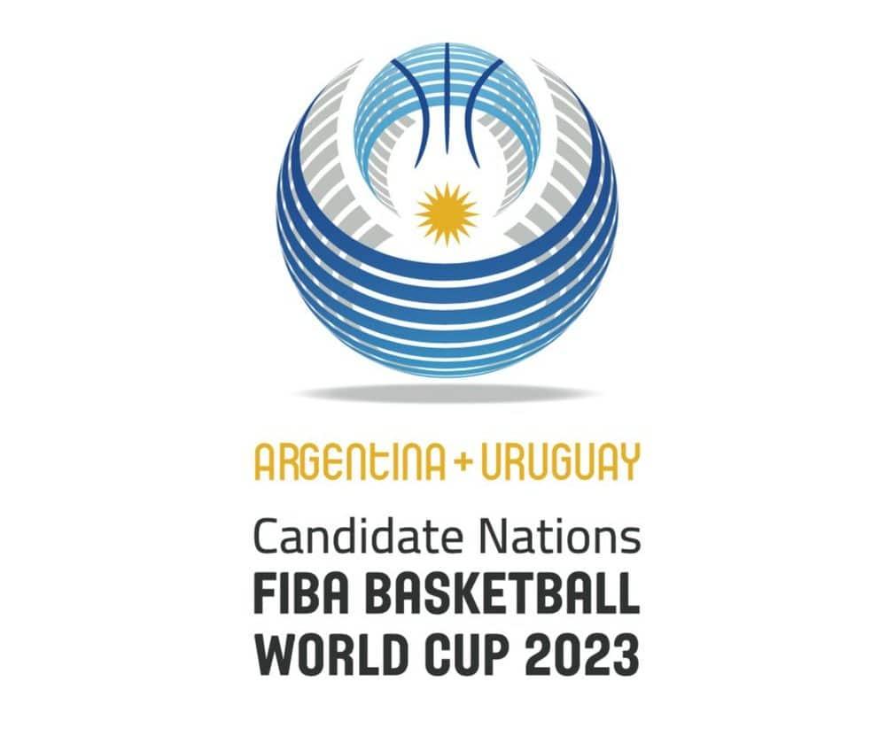 FIBA-23