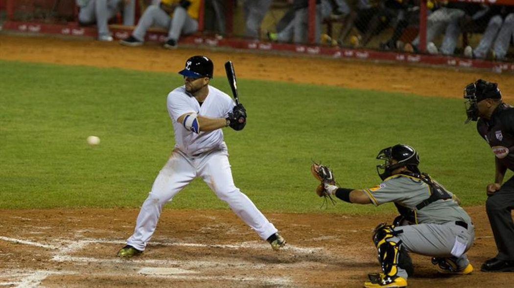 béisbol y mas
