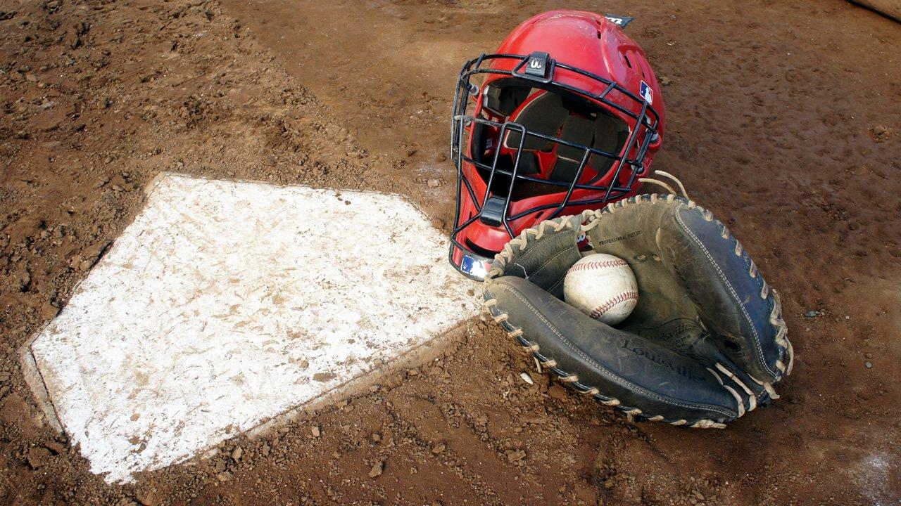 béisbol y su historia y mas