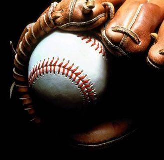 Béisbol y su Historia: Todo lo que desconoce sobre este deporte