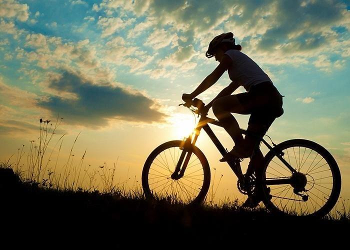 beneficios del ciclismo y mas