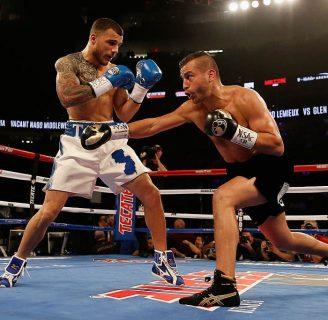 Boxeo: Historia, guantes, entrenamiento, categorías y mucho más