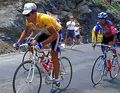 ver ciclismo profesional