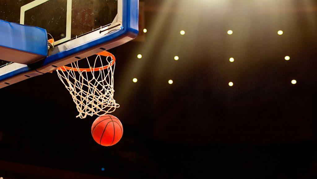 conozca cómo es la defensa en zona de baloncesto