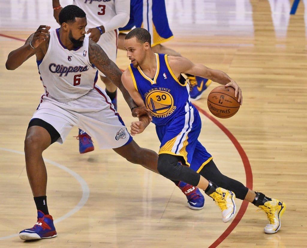 conoce cómo es la defensa individual en baloncesto