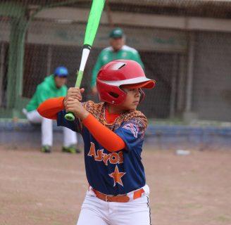 Doble A de Béisbol: Liga, y todo lo que necesita saber sobre ella