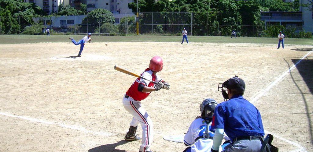 conoce todo sobre la doble a de béisbol