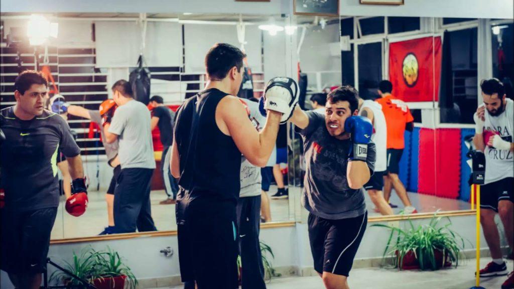 entrenamiento-de-boxeo-10
