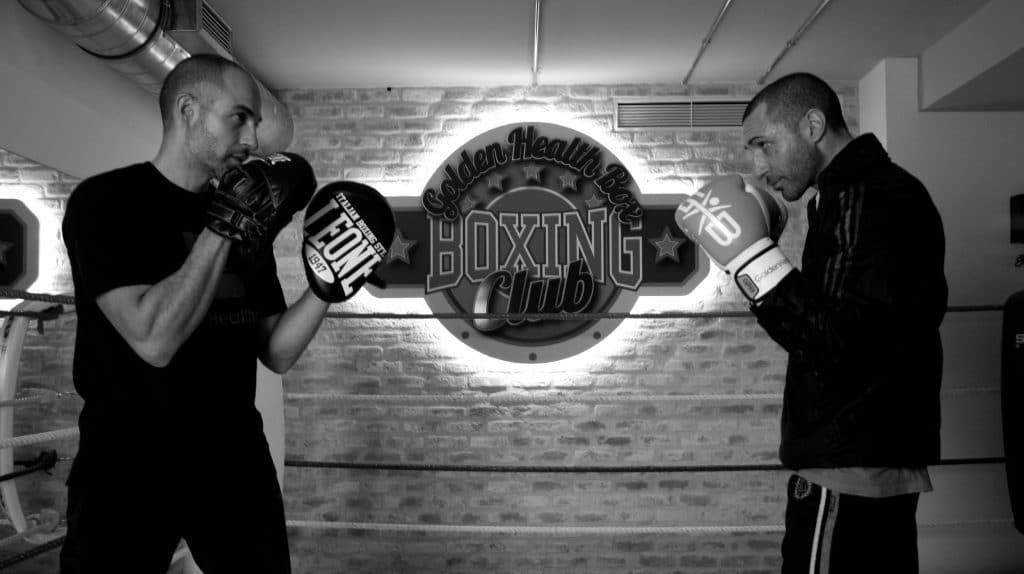 entrenamiento-de-boxeo-17