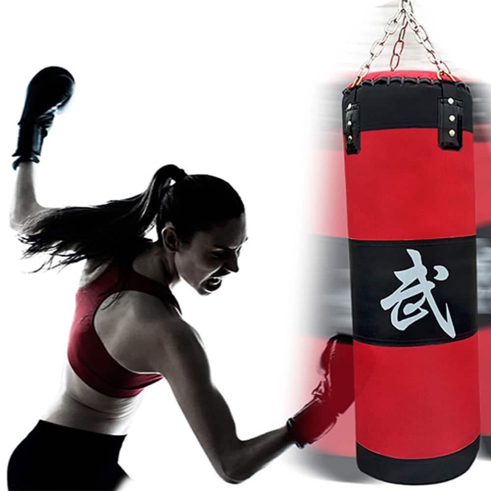 entrenamiento-de-boxeo-21