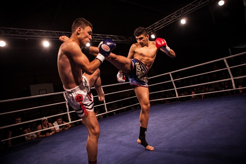 entrenamiento-de-boxeo-4