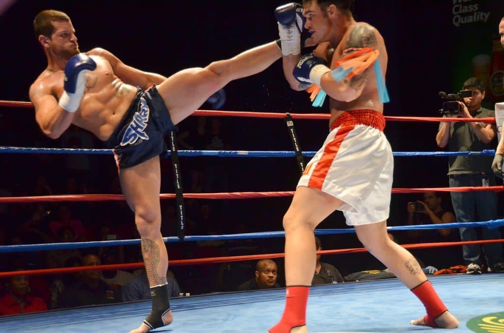 entrenamiento-de-boxeo-6