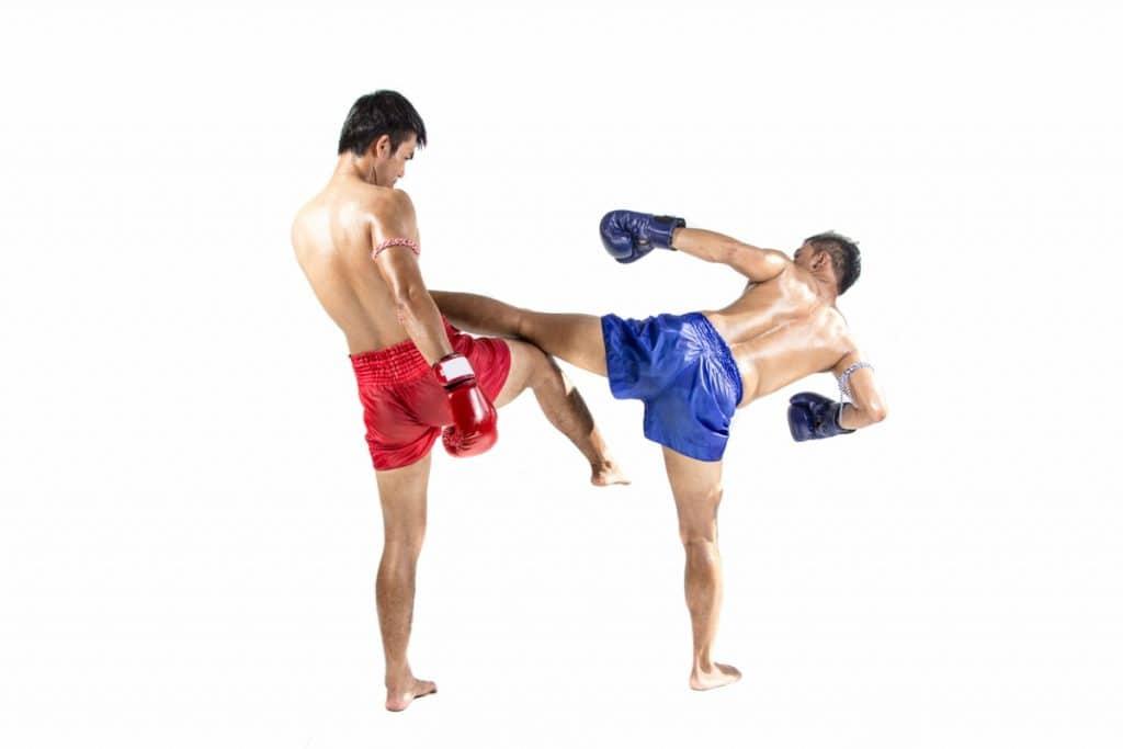 entrenamiento-de-boxeo-8