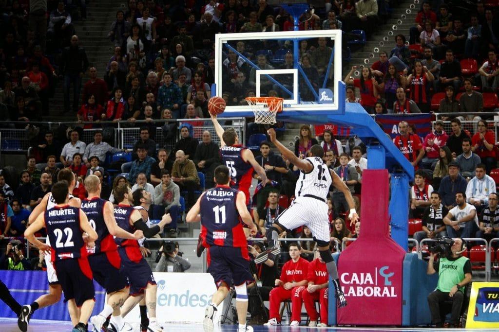 FIBA-24