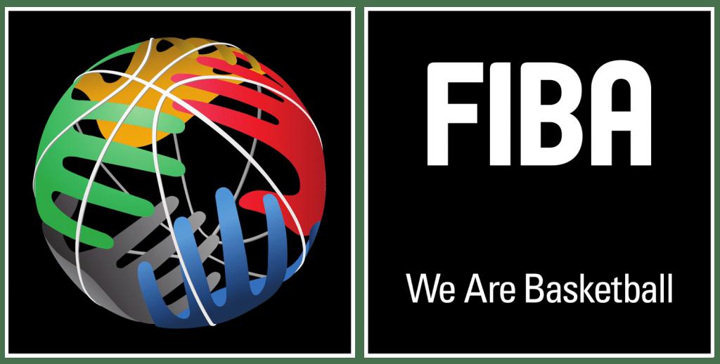 conoce sobre la FIBA oceanía