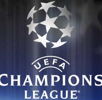 Fifa Champions League: Todo lo que necesita conocer