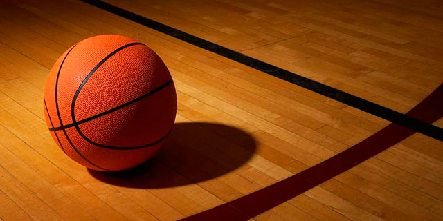 Fintas en el baloncesto