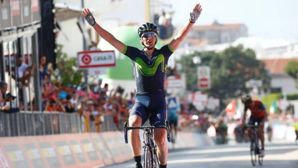 Giro de Italia: etapas, ganadores, palmares y mas