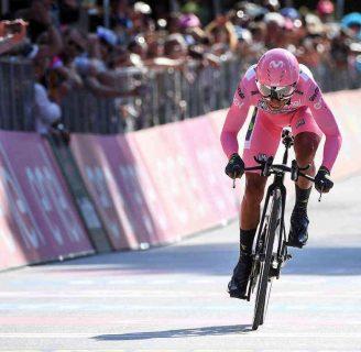 Giro de Italia: etapas, ganadores, palmares y mucho más