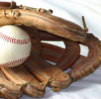 Guante de Béisbol: El mejor, el más caro y todo lo que desconoce