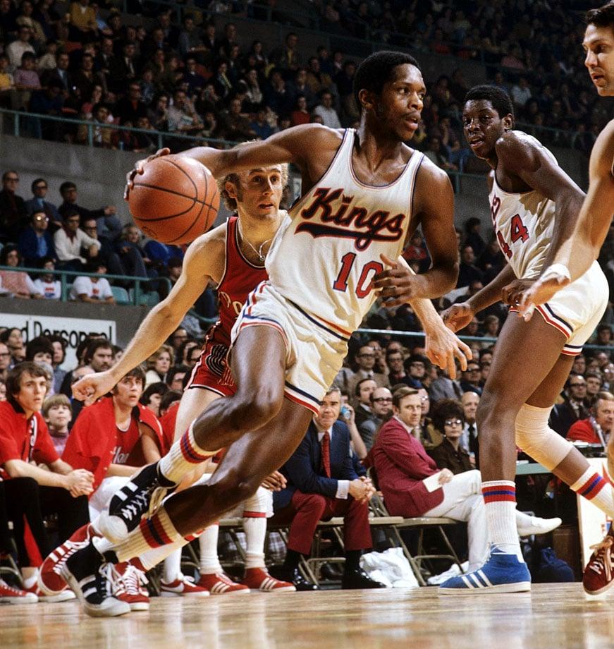 conoce a los jugadores de la NBA más bajos