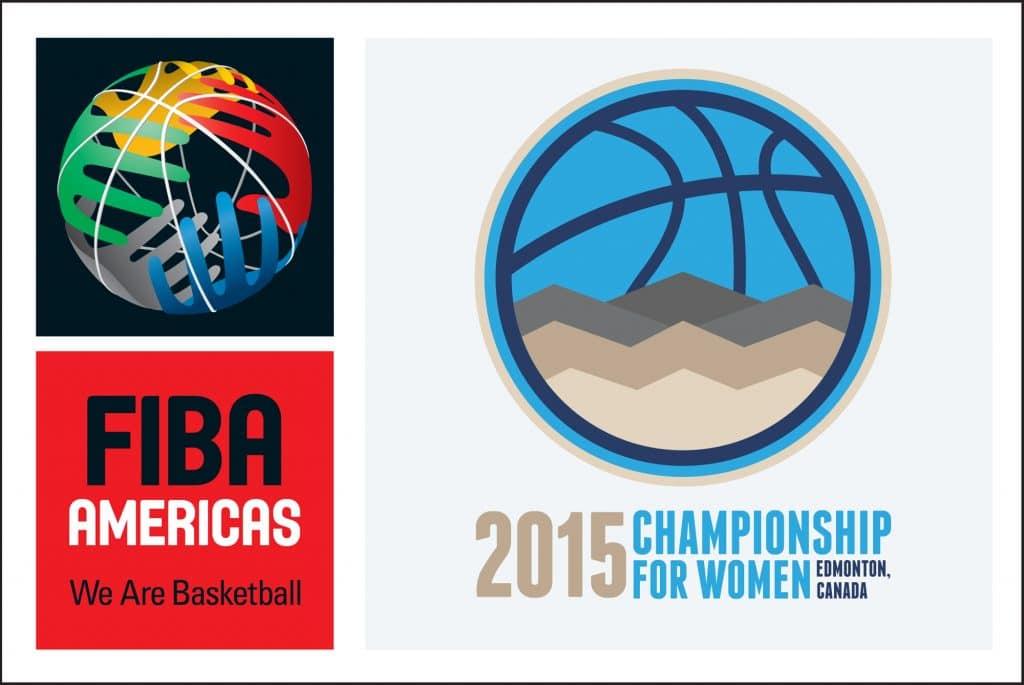 FIBA-10