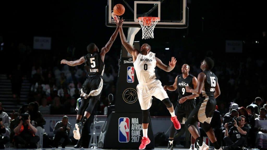 Que Significa NBA: todo lo que necesita saber