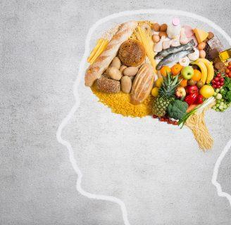 Nutrición en Ciclismo: Montaña y todo lo que necesita saber