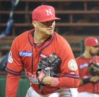 Pitcher de Béisbol: Entrenamiento, y todo lo que necesita saber