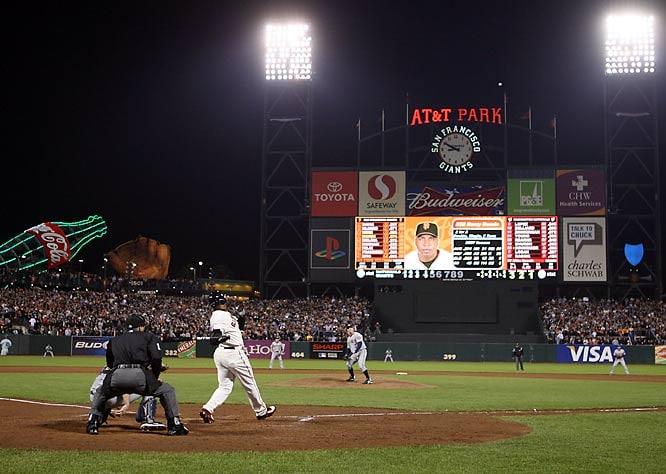 qué es un hit en béisbol