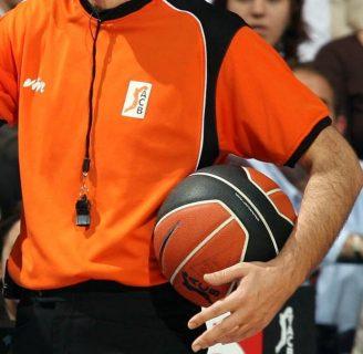 Reglamento de la FIBA: Todo lo que necesita saber