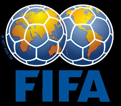 reglas del futbol fifa y mas
