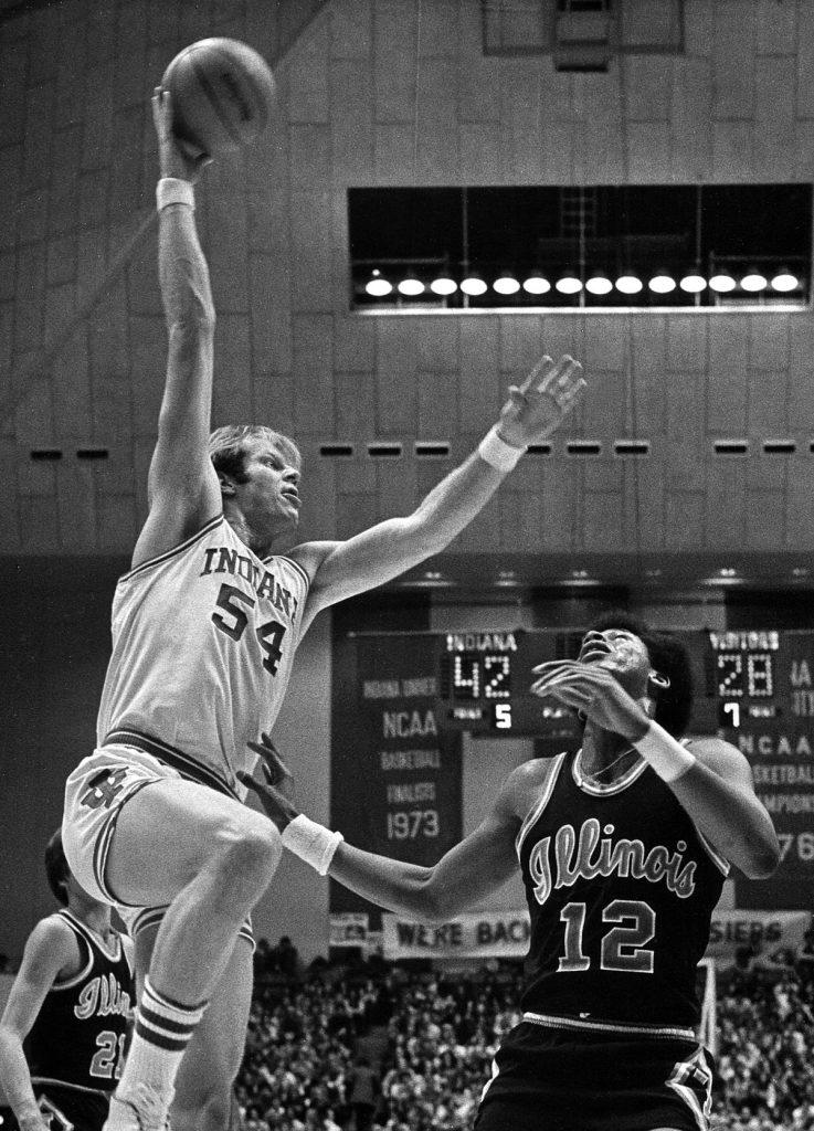 Simbologia del baloncesto: todo lo que se desconoce de ella