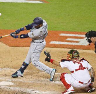 Que es un Strike en Béisbol: Significado y todo lo que necesita saber