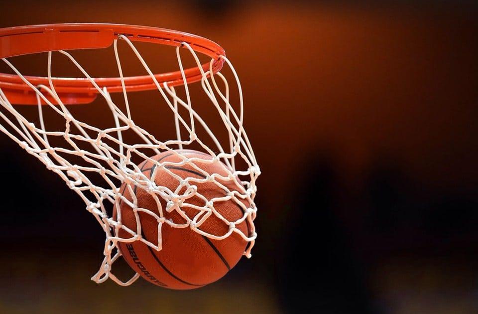 tiempo de juego del baloncesto