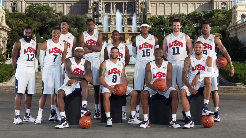 FIBA-11