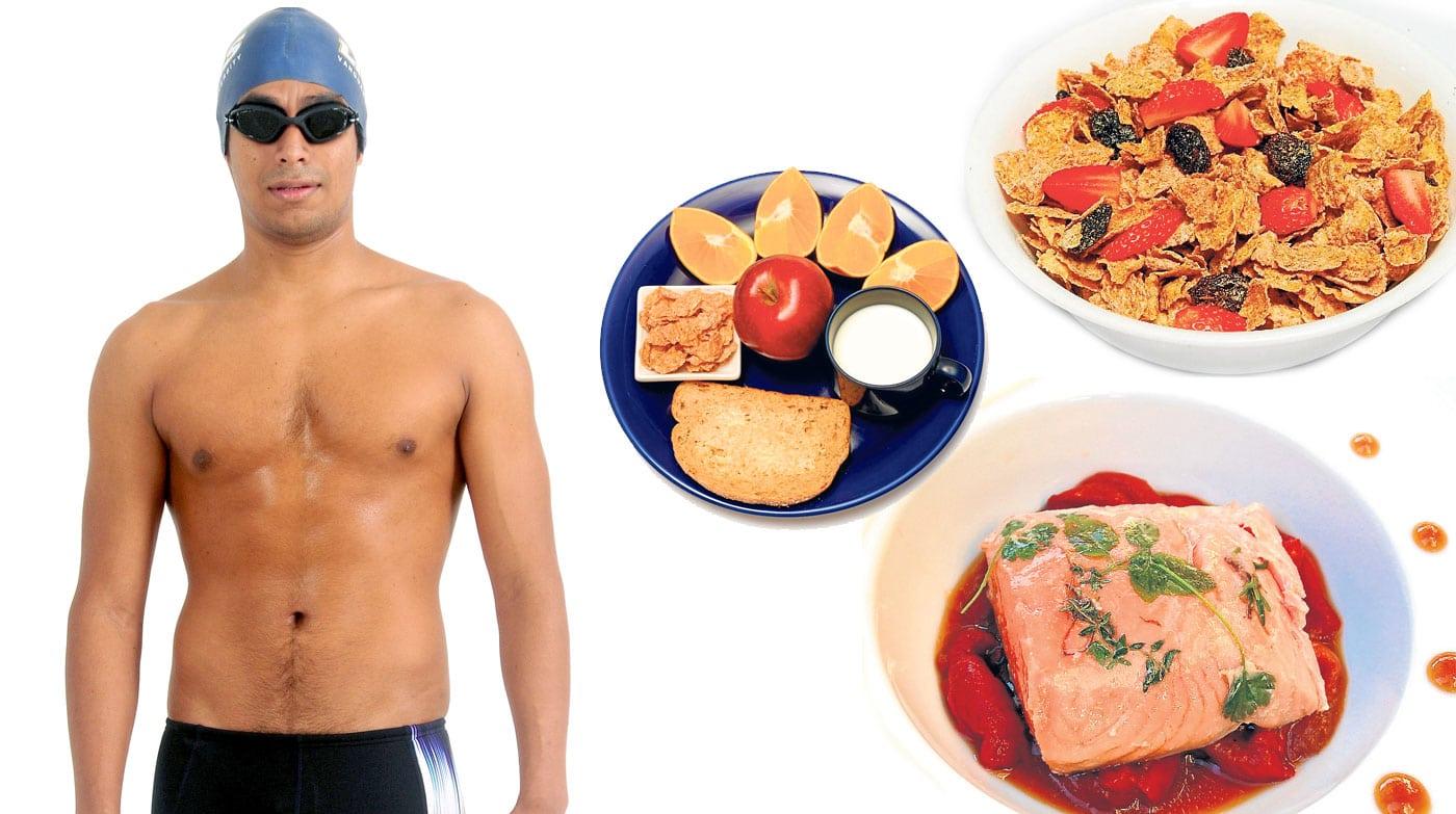 Dieta-de-nadadores-8