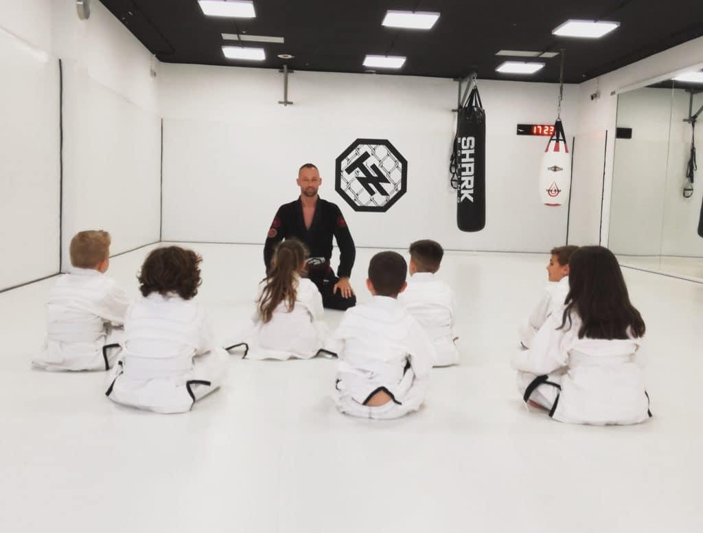 Beneficios-del-Jiu-Jitsu-3