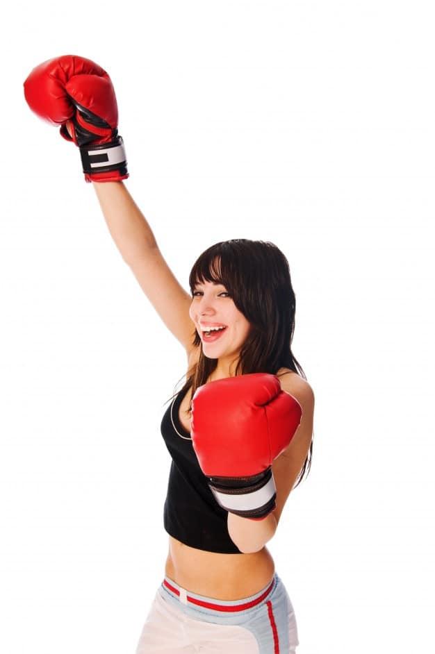 Beneficios-del-boxeo-5