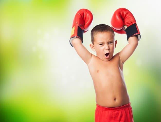 Beneficios-del-boxeo-8