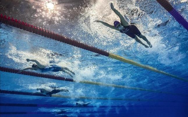 Campeón-mundial-de-natación-2